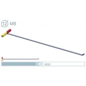 Крючок 14006 Av-Tool