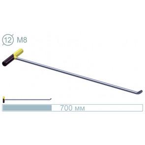 Крючок 14009 Av-Tool