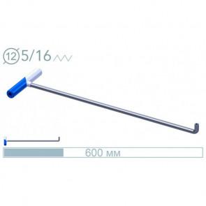 Универсальный инструмент с резьбовым окончанием 14016D Av-Tool