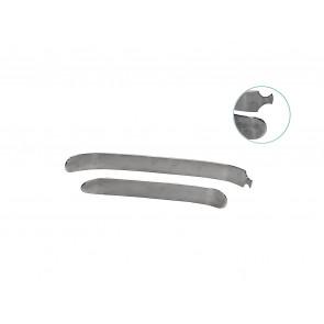 Av-tool. Комплект крюков плоских 17003-2