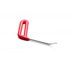 Schaban tools. Дверная штанга 213L (Длина 150 мм, ø 5 мм)