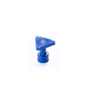 13 Клеевые грибки для ремонта вмятин Δ22x22mm Carepoint