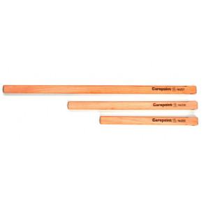257 Ручка-молоток со сменными насадками для блендинга, L-600 мм Carepoint