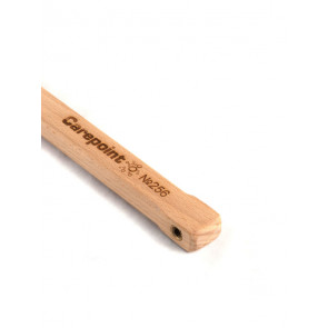 256 Ручка-молоток со сменными насадками для блендинга, L-400 мм Carepoint