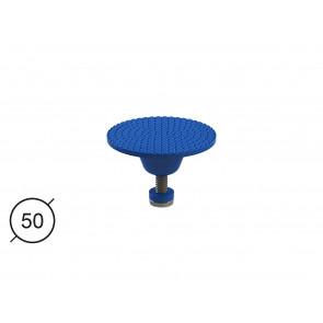 Клеевой грибок Keco Super (Ø 50 mm)