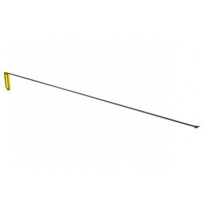 329+ PDR Китовый хвост L-1000 мм, ширина кончика-20 мм Carepoint