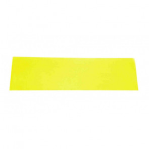 Рассеиватель желтый для светильника LDY.M7620