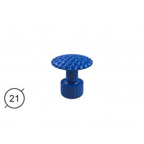 Клеевой грибок Keco (Ø 21 mm)