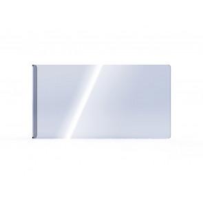 Av-tool. Защитный экран из бронированного пластика 03063
