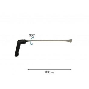 Av-tool. Китовый хвост 18028