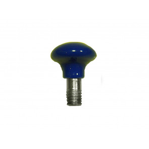 Av-tool. Насадка резиновая NS-6mini