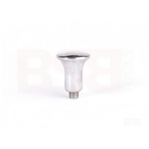 Молоток для блендинга средний 03047 Av-tool