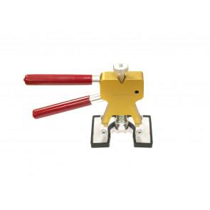 Av-tool. Минилифтер ML-2