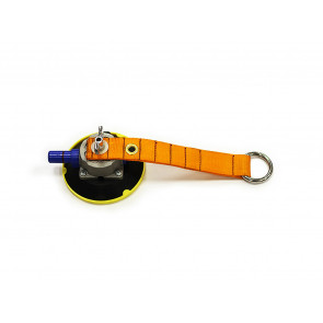 Av-tool. Упор вакуумный 03052