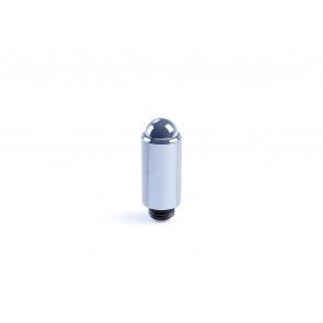 Сменная насадка с вращающимся шариком 11037 Av-tool