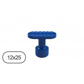 Клеевой грибок Keco (12X25 mm)