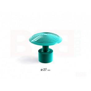 Набор градовых адаптеров (клипс) НГК-8 Av-tool