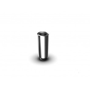 Набор сменных насадок Мини-6 Av-tool