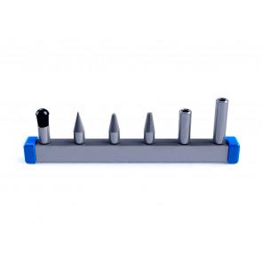 Av-tool. Набор сменных насадок Мини-6