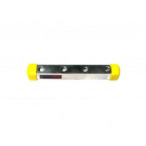 Av-tool. Планка держатель PD-1