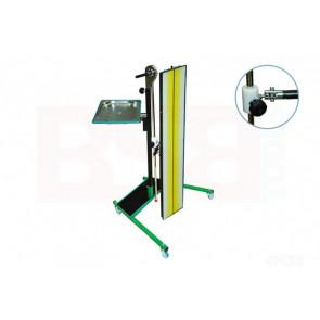 Набор профессионального оборудования Av-tool Platinum+.