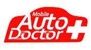 Mobile Auto Doctor / мобильные автосервисные станции
